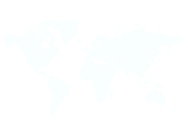 world locations
